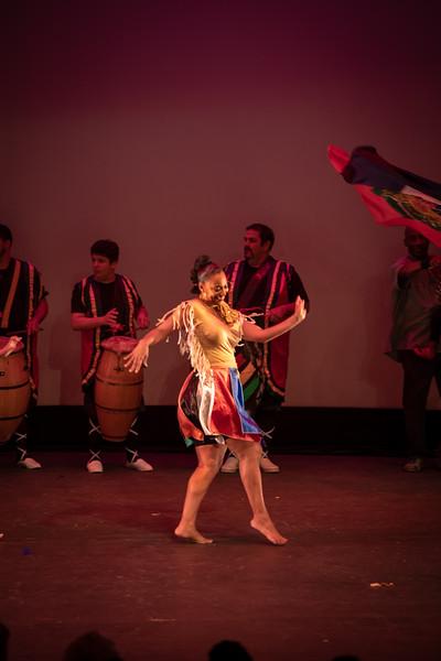 Latin Dance Fiesta-103.jpg