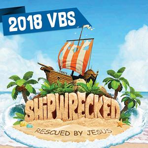 2018 VBS