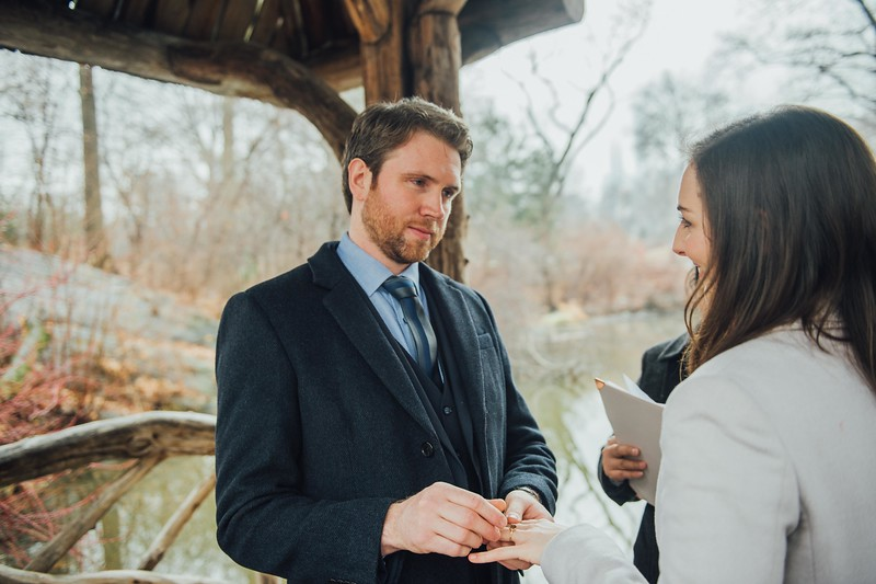 Tara & Pius - Central Park Wedding (43).jpg