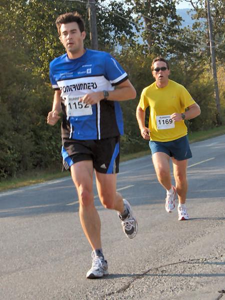 2005 Land's End Half Marathon by Marc Trottier - IMG_2307.jpg