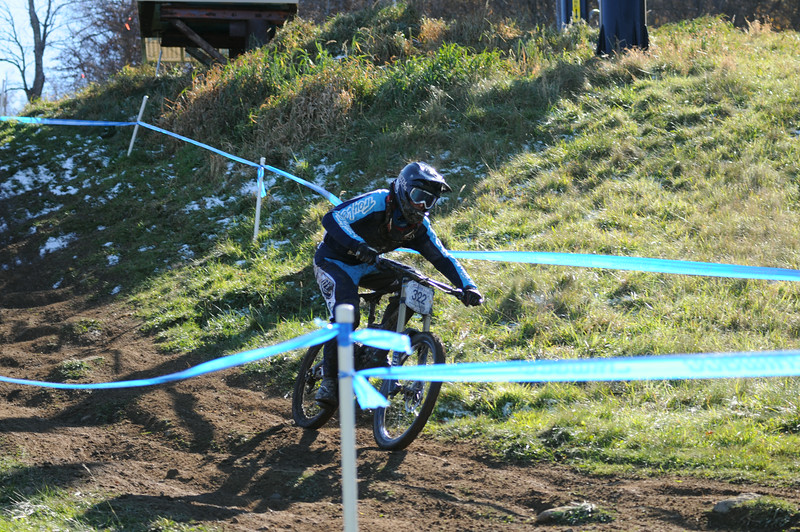 2013 DH Nationals 1 587.JPG