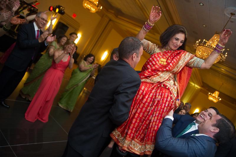 bap_hertzberg-wedding_20141011221026_D3S1763.jpg