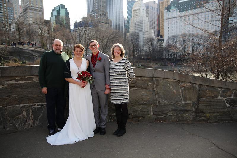Central Park Wedding  - Regina & Matthew (42).JPG