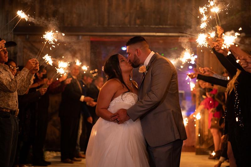Wedding (517 of 535).jpg