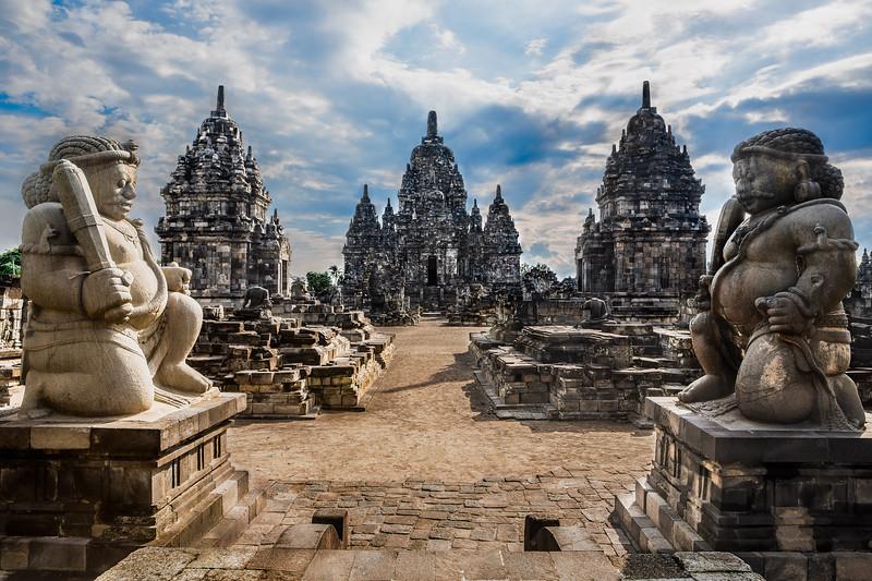Sewu Temple-Edit.jpg
