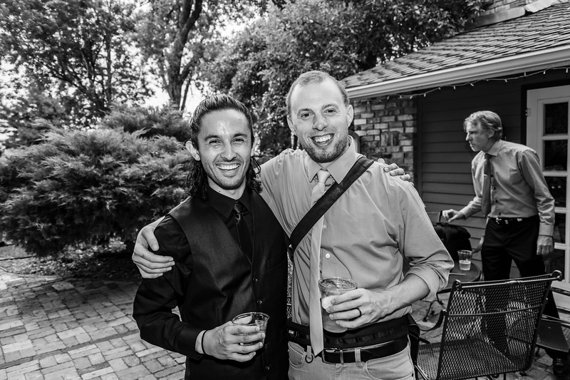 7.5.18 Jordan and Tony black and white-268.jpg