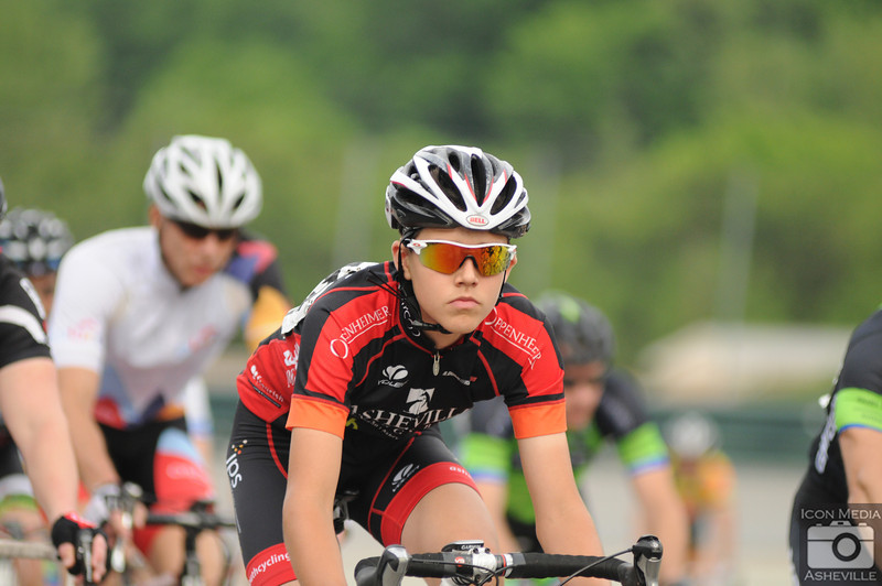 Boyd Cycling Ring of Fire-29.jpg