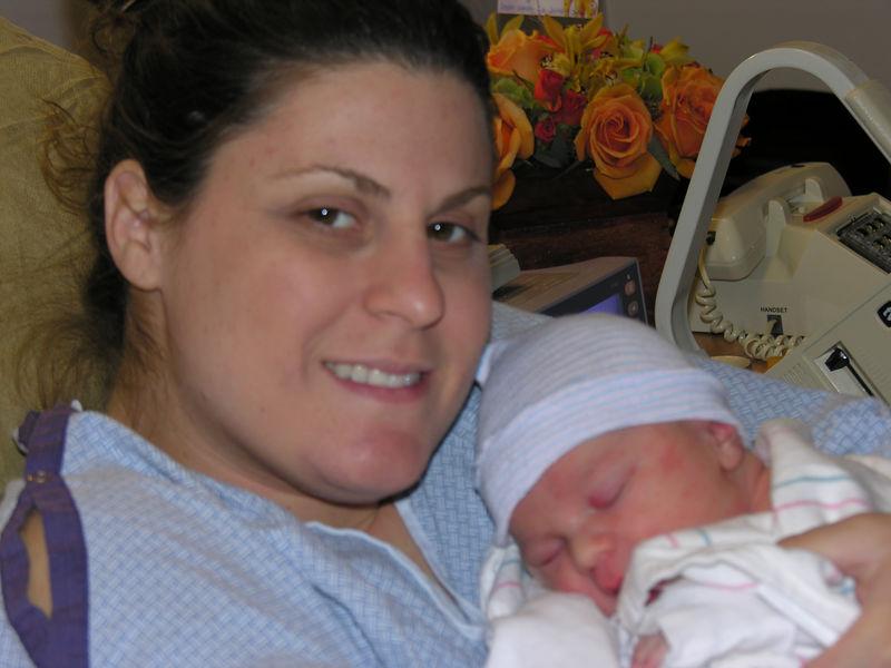 Matthew's Birth(2) 039.jpg