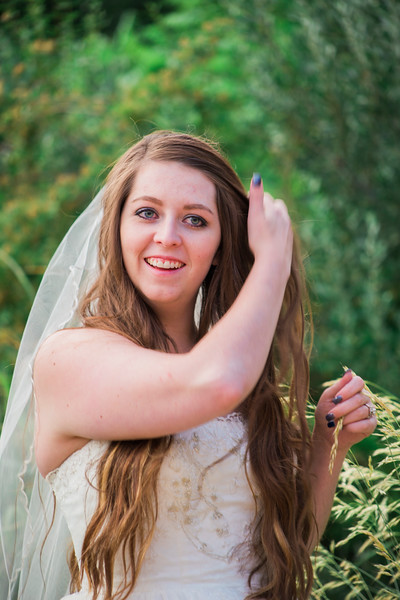 abbie-oliver-bridals-29.jpg