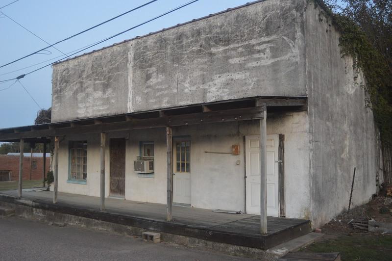 053 Midland Street.JPG