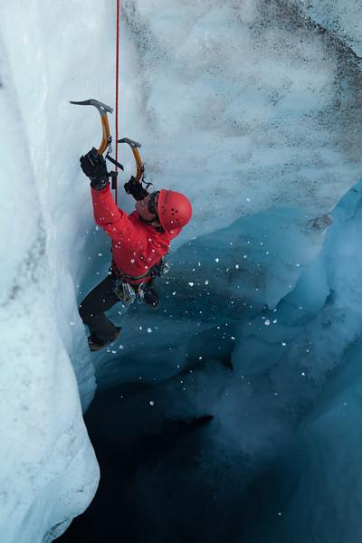 Alaska Moulin Climbing-5897.jpg