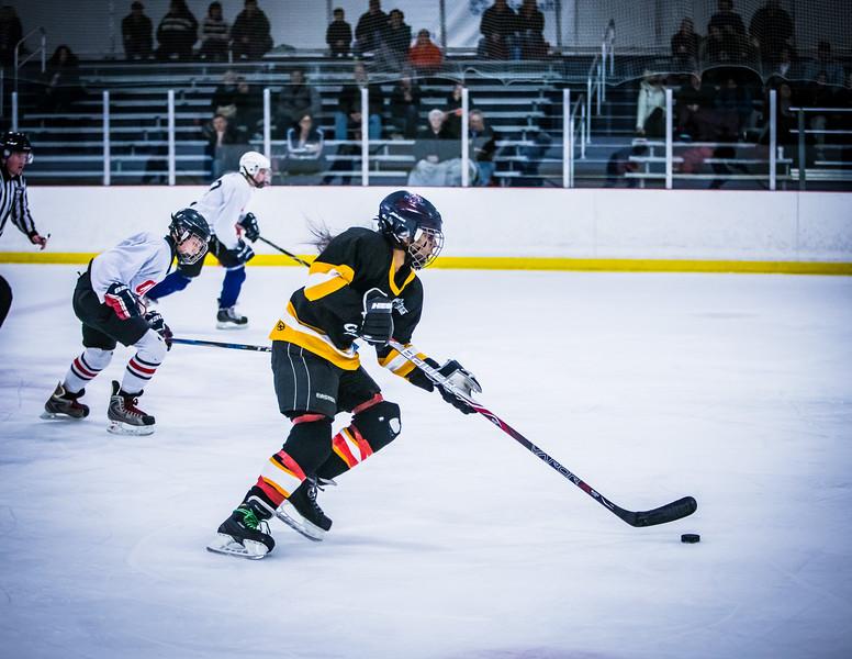 Bruins2-268.jpg
