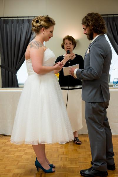 EDITS - Ryan and Lindsey Wedding 2014-476.jpg