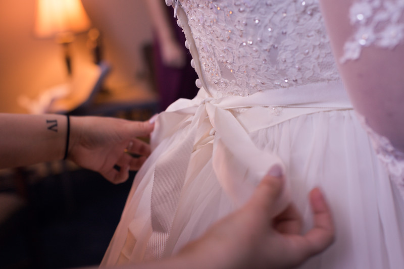 Paone Photography - Brad and Jen Wedding-5079.jpg