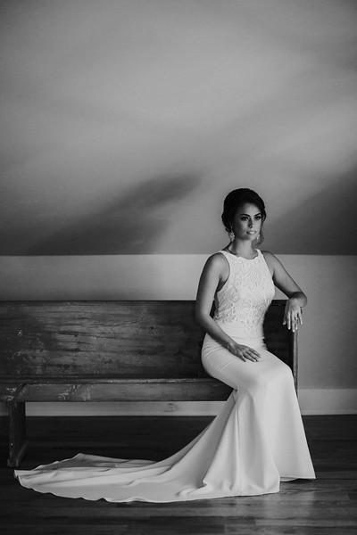 Taylor Elizabeth Photography-6726.jpg