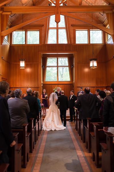 unmutable-wedding-j&w-athensga-0415.jpg