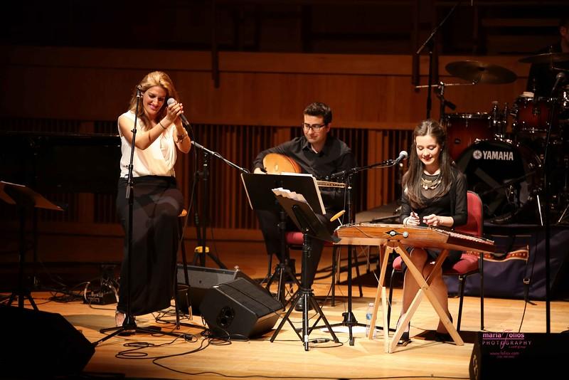 Areti Ketime concert NYC 2015-5721.jpg