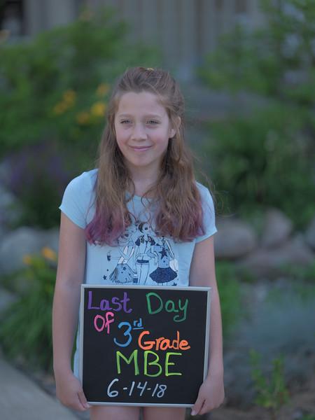 June 14, 2018 - Last Day of School-169.jpg