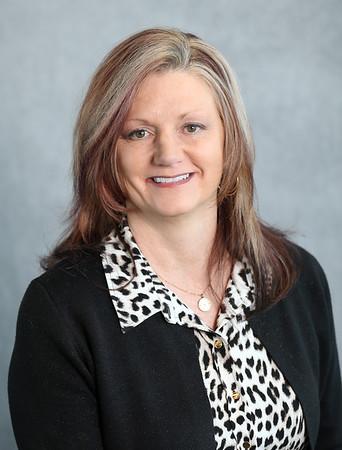 Cedar Rapids Bankers Trust Edited Head Shot Choices ... 1/16/2019