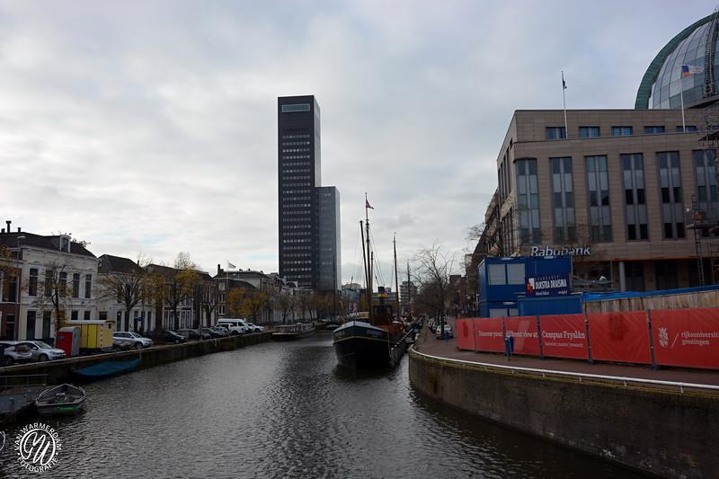 20181111  Leeuwarden  GVW_2423.jpg
