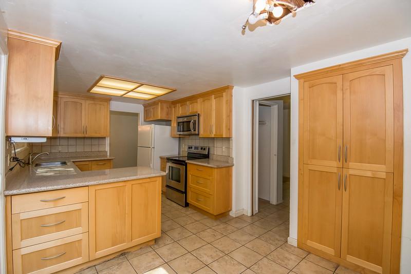 DSC_4481_kitchen.jpg