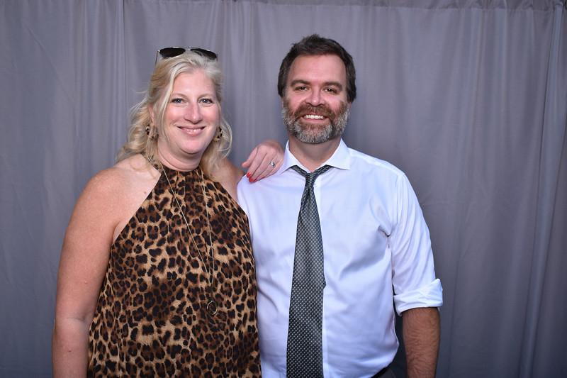 Brian and Joann-152.jpg