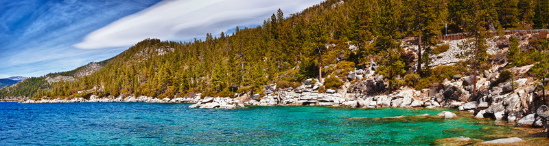 Tahoe 886 28mp_HDR.jpg