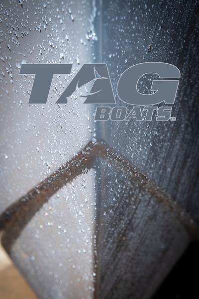 MMG_1575 TAG Boats 22.jpg