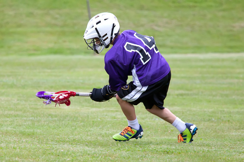 Essex Lax June 2012-48.jpg