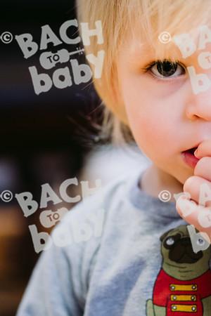 © Bach to Baby 2018_Alejandro Tamagno_Highgate_2018-04-16 032.jpg