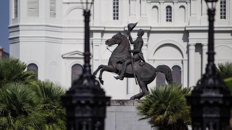 New Orleans Louisiana September 15, 2013-11.jpg