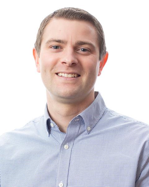 AU19 Financial Management Staff Profile Photos