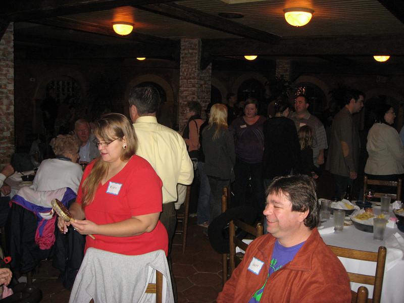Stewardship Dinner Oct 2009 087.jpg