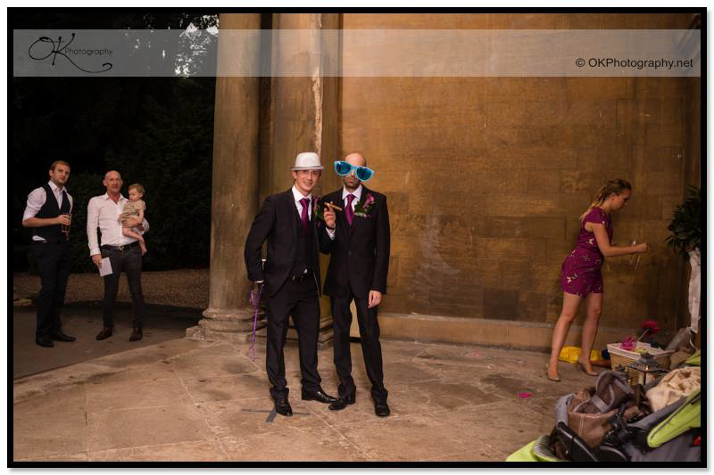 Photo-Booth-Catherine and Mark-By Okphotography-0013.jpg