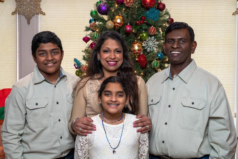 Subramaniam Christmas 12-23-2019-7545.jpg