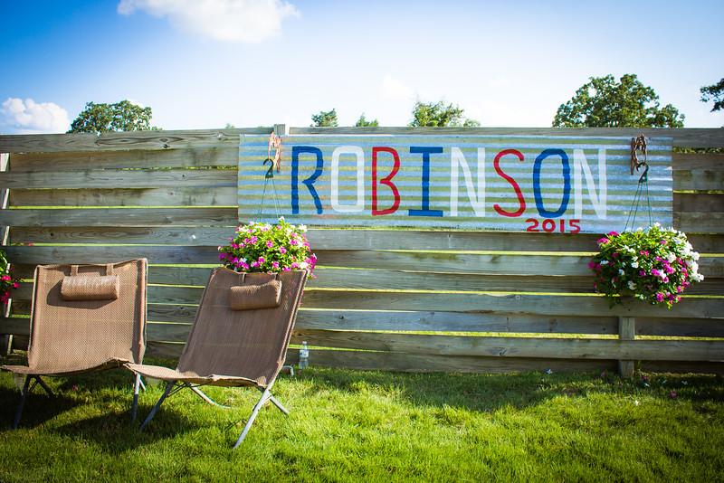 robinsonreunion-111-2.jpg