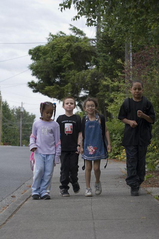 Pathway_Kids121.jpg