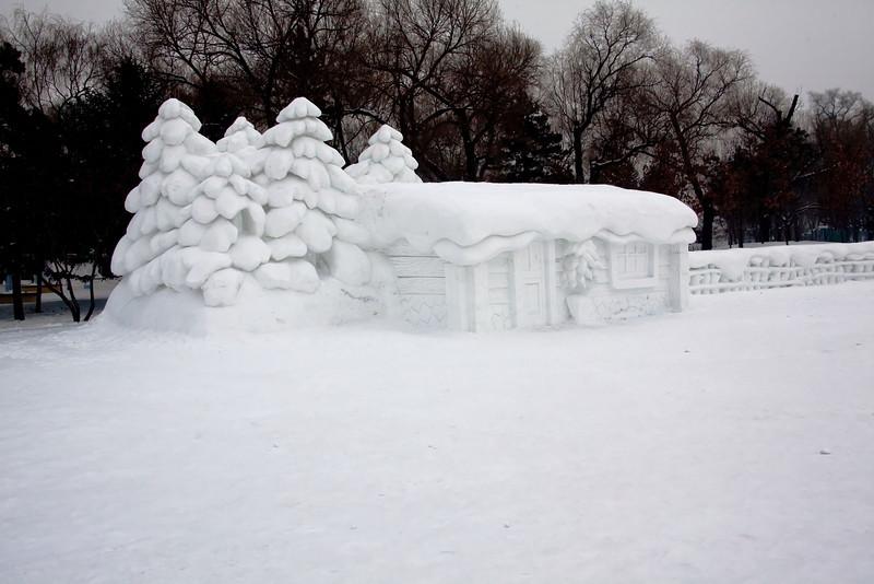 Harbin Jan 2010-5596.jpg