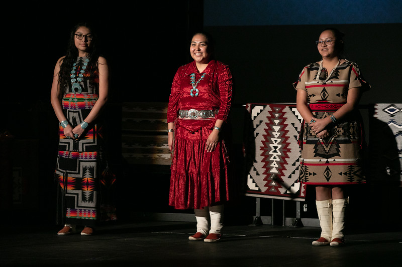 Miss Native Dixie State Pagent-6496.jpg