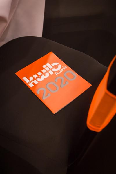 KWIBA 2020