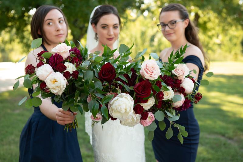 weddings (58 of 357).jpg