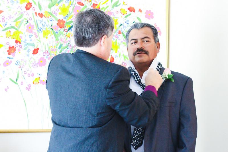 Morales-47.jpg