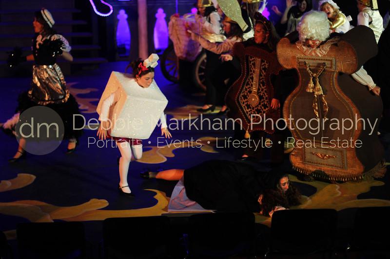 DebbieMarkhamPhoto-High School Play Beauty and the Beast187_.jpg