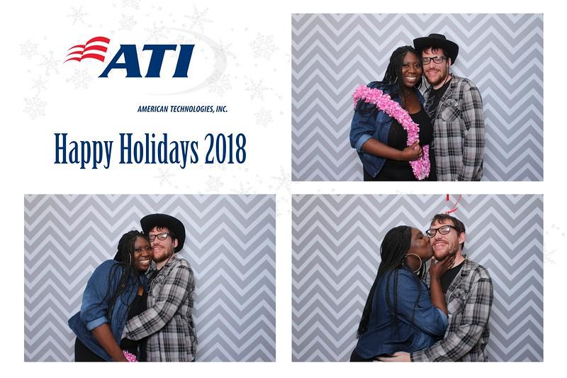 ATI_Holiday_2018_Prints_ (15).jpg