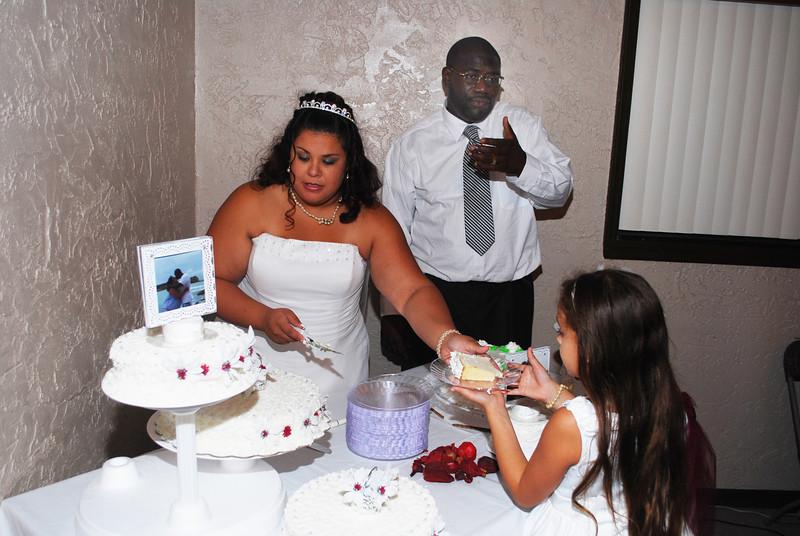 Wedding 10-24-09_0631.JPG