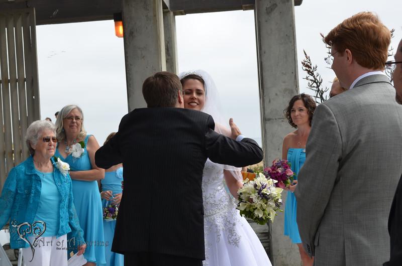 Laura & Sean Wedding-2274.jpg