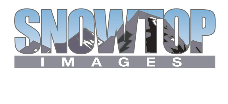 Snowtop Logo.jpg
