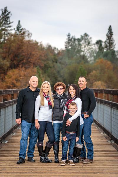 11-25 Mel's Family-83.jpg