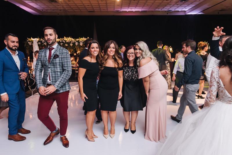 2018-10-20 Megan & Joshua Wedding-1098.jpg