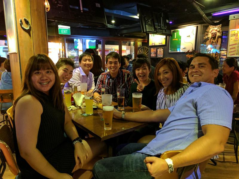 2017JWR-Singapore-259.jpg